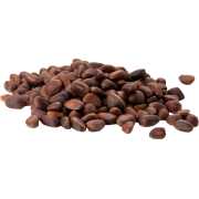 Кедровый орех 1 кг