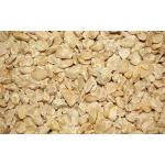 Жмых ядра кедрового ореха (гранулы) 1 кг